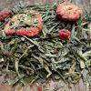 Green SpringoBerry Tea
