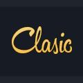 Ceai Alb Clasic