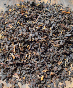 Assam GFBOP Gentleman's Tea