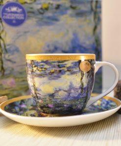Ceaşcă ceai/cafea