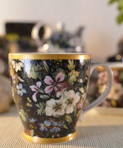 Cană ceai/cappuccino