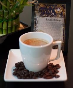 Royal Melange